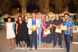 4 - 2015_VINCITORI DI AGNOIR_ANDORA