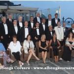 4 Leo Club Alassio Soci Lions