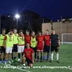 4 Torneo Calcio a 5 scout Albenga IMG 9762