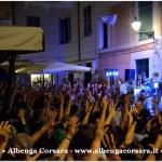 4 costa 4 Albenga Fieui