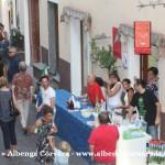 5 Festa in ti caruggi 2015