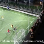 5 Torneo Calcio a 5 scout Albenga IMG 9816