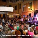 5 costa 5 Albenga Fieui