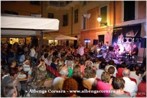 5 - costa 5 - Albenga Fieui