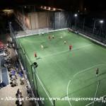 6 Torneo Calcio a 5 scout Albenga IMG 9820