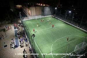 6 Torneo Calcio a 5 scout Albenga - IMG_9820