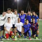 7 Torneo Calcio a 5 scout Albenga IMG 9822