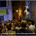 7 costa a Albenga Fieui