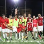 8 Torneo Calcio a 5 scout Albenga IMG 9904