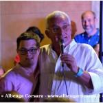 8 costa leo Albenga Fieui