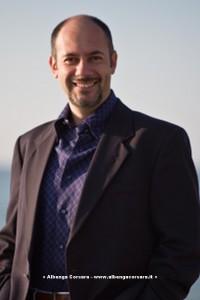 Marco Camastra