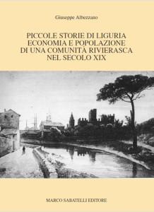 Piccole storie Liguria