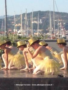 Scuola Civica di Danza