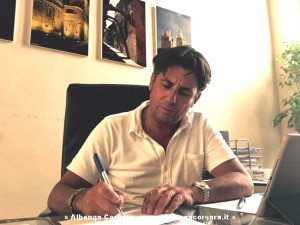 Tullio Ghiglione x