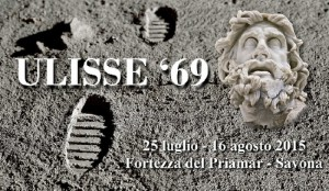 Ulisse69