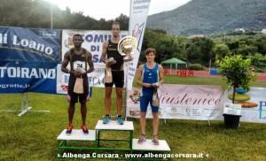 atletica_Meeting_Arcobaleno_podio_400_DavideRe