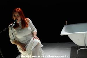 licia lanera - 2.(DUE)