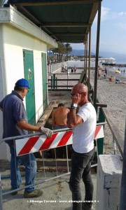 spiagge1