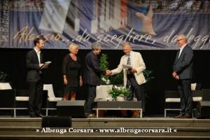 1 - Carlo Rovelli  Alassio per l'Informazione Culturale