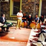 1 Reg. incontro con agricoltori bis Albenga
