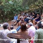 10 FoloFEstival Albenga