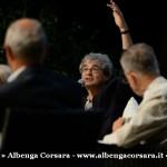 2 Carlo Rovelli Alassio per l'Informazione Culturale