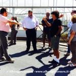 2 Reg. incontro con agricoltori Albenga