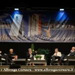 3 Carlo Rovelli Alassio per l'Informazione Culturale