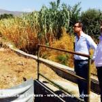 3 Reg. Vaccarezza e Giampedrone Albenga