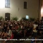 4 FoloFEstival Albenga