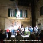 5 FoloFEstival Albenga