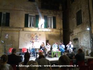 5 - FoloFEstival - Albenga