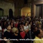 9 FoloFEstival Albenga