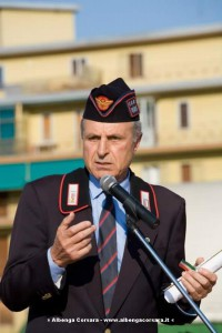Gen. CA G. Richero (3)