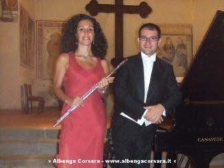 Laura Guatti e Loris Orlando e1475139109366