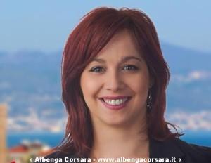 Liliane Plumeri