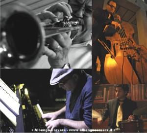 Pistocchi Quartetto 2