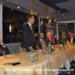 3 Gianni Vernazza ospite del Rotary Club di Albenga