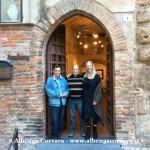 4 Mystica in Piazza Leoni