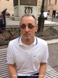 Enrico Gazzola