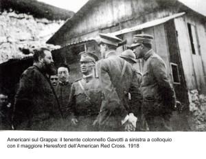 Foto Storia Patria 2