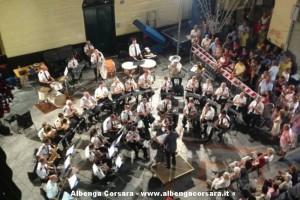 Loano-Assoc-Musicale-S.M.-Immacolatasito