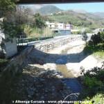 Loano via Trexende