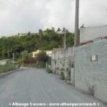 Loano via Trexende 2