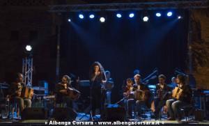 OrchestraBottoni_2015_Foto Rosalba Punzo