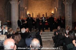 T.O.S.C.A. e Concerto 2014