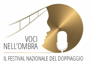 Voci Ombra Festival