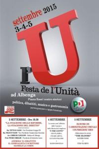 pdfesta 2015