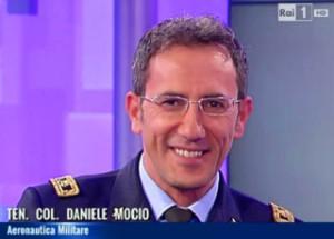 tenente_colonnello_daniele_mocio