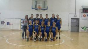 1 squadra